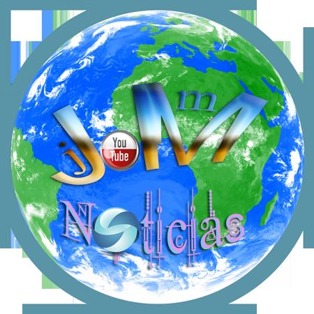 noticias y television