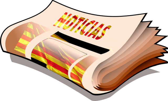 prensa-catalunya-jmtusnoticias